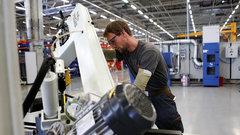 350 компаний Кубани участвуют в нацпроекте по повышению производительности труда