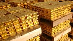 Делягин: Британии не впервой воровать чужое золото