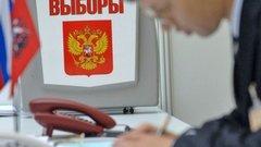 «Яблоко» выдвинуло кандидата в губернаторы Подмосковья