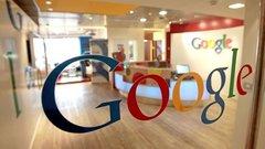 Google заподозрили в недобросовестной конкуренции из-за запрета рекламы криптовалют