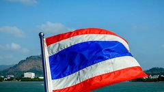 МИД ищет пропавшую в Таиланде россиянку