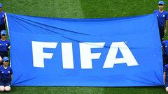 Бразильские футболисты поблагодарили Сочи на русском языке