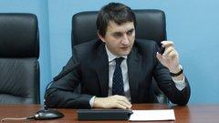 Андрей Липов: биография нового главы Роскомнадзора