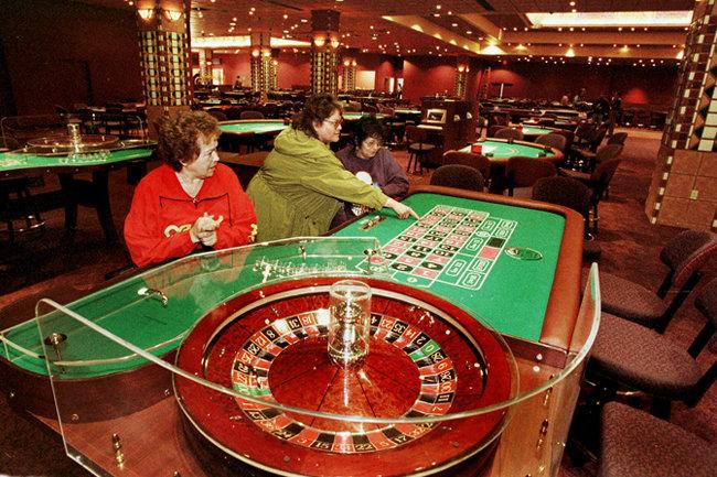 Новости о закрытых казино мир казино и азартных игр скачать торрент