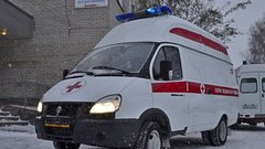 Нефтяники выделили бесплатное топливо для машин «скорой помощи» из Ноябрьска и Муравленко