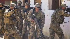 В Госдуме оценили опасность американских ЧВК для России