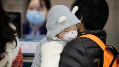 Коронавирус оказался хитрее китайских врачей