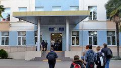 В Тульской области учитель ударила и оскорбила школьника