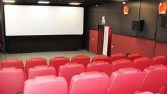 В Новосибирске восстановят кинотеатр «Пионер»