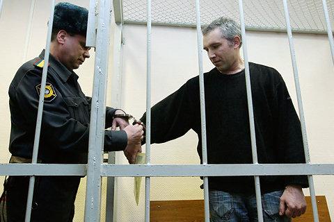 Скандальный порноролик на московском вокзале