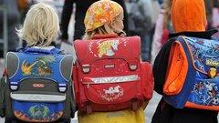 35 тысяч школьников-льготников из Ленобласти смогут получить продуктовые наборы