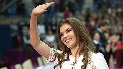 Кабаева станет первым в истории послом ЧМ по художественной гимнастике