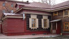 В Иркутске появилось 16 новых объектов культурного наследия