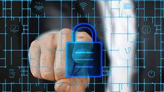 Хакеры получили доступ к аккаунтам пользователей биржи Binance