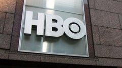 «Игра престолов» вне политики: в HBO осудили Трампа за отсылки к сериалу