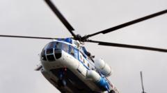 Ямальцев предупредили о завершении сезона речных перевозок