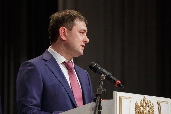 В Воронежской области подвели итоги акции «Онкопатруль».