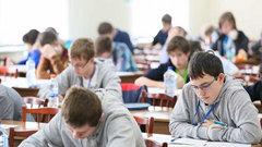 Осталось ли в России бесплатное образование- эксперт