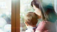 В Омске еще 11 семей получили помощь в приобретении жилья