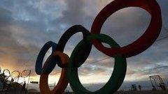 Олимпиаду в Пекине могут объявить свободной от курения зоной