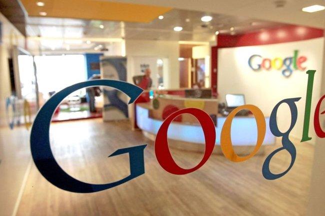 Google запретила рекламу биткойна, чтобы скорее продвинуть свою валюту?