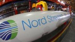 Надежды «Газпрома» на «Северный поток – 2» рухнули