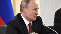 Сатаров: после Путина будет не хаос и развал, а облегчение и подъем