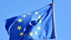 ЕС продлил крымские санкции на год, а мог бы и бессрочными сделать