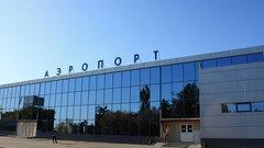 Мединский и маргиналы: скандал вокруг омского аэропорта продолжается