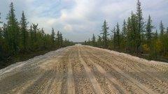 ЛДПР опасается засилья частных дорог на Крайнем Севере