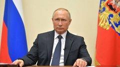«Путин может остановить конфликт в Карабахе»: о ситуации в Закавказье