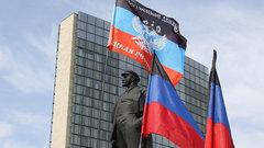 Исход или присоединение: что предвещают слухи о выдаче российских паспортов в Донбассе?