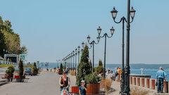 На благоустройство Чебоксар в этом году направят полмиллиарда рублей