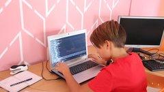 В Чебоксарах и Новочебоксарске начнут учиться по дистанционному формату