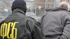 Новым фигурантом дела о госизмене в Роскосмосе стал 74-летний ученый