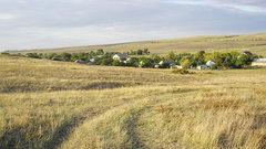 Проблему пресной воды в Крыму решают по-армейски быстро