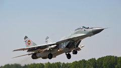 Эксперт рассказал, как России заработать на ливийском конфликте