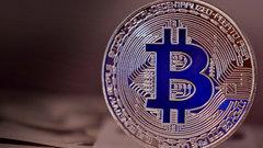 Криптовалюта неоправдала надежд инвесторов