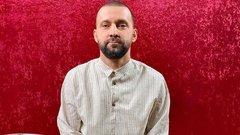 Руслан Белый: биография создателя шоу «Stand Up» на ТНТ