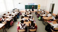 Стало известно, как в Салехарде пройдет 1 сентября в школах