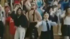 Простите нас: владивостокские школьники извинились перед учителями за БДСМ-флэшмоб