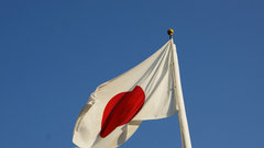 Крылов: почему провалилось сближение России и Японии