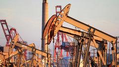 Китай занялся спасением венесуэльской нефтянки