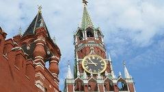 Темный лес шумел… В России зреет бессмысленный и беспощадный – мнение