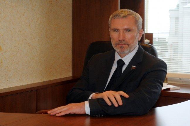 Алексея Журавлева