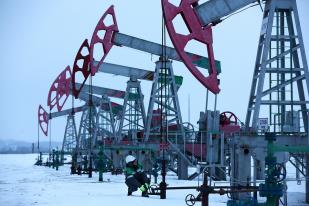 Лучшие операторы по добыче нефти и газа приедут на Ямал