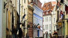 Посольство РФ в Таллине объяснило свой жесткий ответ эстонскому блогеру