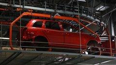 «АвтоВАЗ» осваивает допоборудование: машины снова подорожают