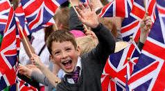 Как мозги пудрят маленьким детям в Англии