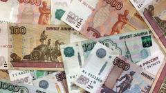 В Калининграде поддержат бизнесменов, которые помогают безработным